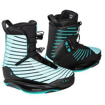 Ronix One Wakeboard Boots - 88 Gear