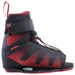 Hyperlite Session Wakeboard Boots 2019 - 88 Gear