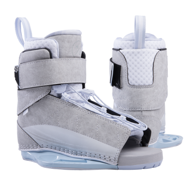 Hyperlite Viva Wakeboard Bindings 2019