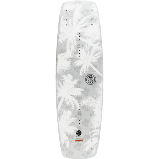 Wakeboard - Byerly AR 2 Wakeboard - 2017