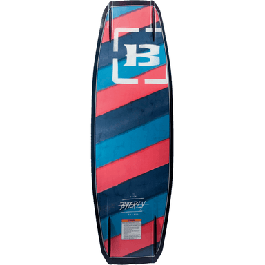 Wakeboard - Byerly Buck Wakeboard - 2017