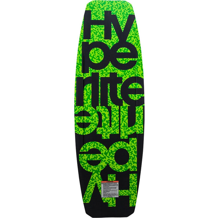 Wakeboard - Hyperlite Union Cable Park Wakeboard 2018