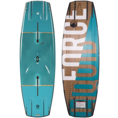 Liquid Force Dose Watson Wakeboard Package w/ Form 4D Bindings - 88 Gear