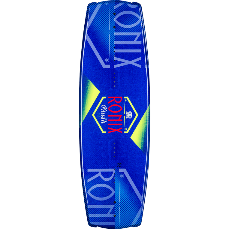 Ronix Krush Women's Wakeboad Package - 2016 - 88 Gear