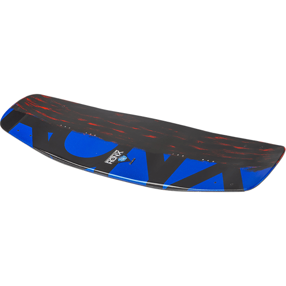 Ronix Space Blanket ATR Wakeboard 2016 - 88 Gear