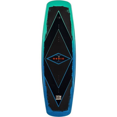 Wakeboard - Ronix Space Blanket Wakeboard 2017