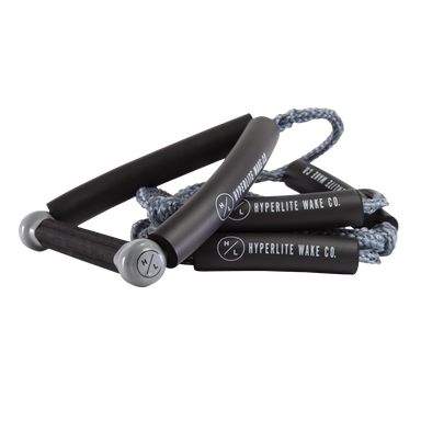 Hyperlite Basic Wakesurf Rope