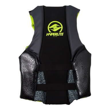 Hyperlite Alibi Life Jacket - 88 Gear