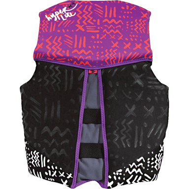 Hyperlite Ambition Women's Life Vest - 88 Gear