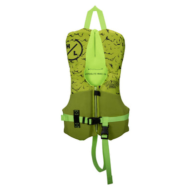 Hyperlite Indy Toddler Life Vest