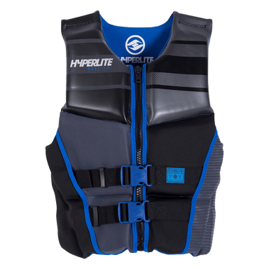 Hyperlite Prime Life Jacket - 88 Gear