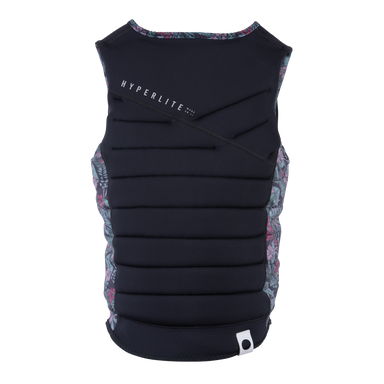 Hyperlite Women's Scandal Life Vest - 88 Gear