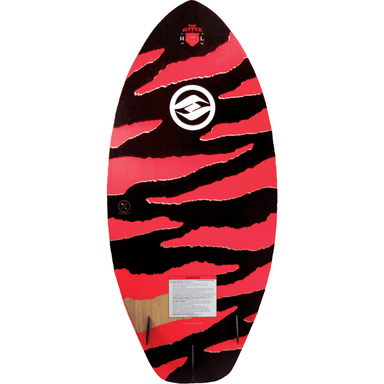 Hyperlite Ripper Kid's Wakesurfers - 88 Gear