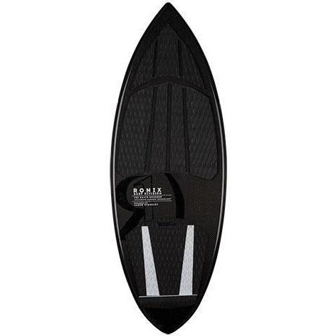 Wakesurf Board - Ronix Carbon Air Core Wakesurf Board