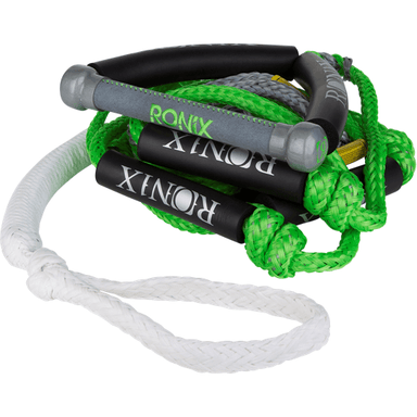 Ronix Bungee Wakesurf Rope w/Handle - 88 Gear