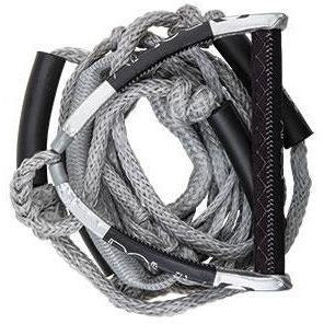 Wakesurf Rope - Ronix PU Wakesurf Rope With Handle
