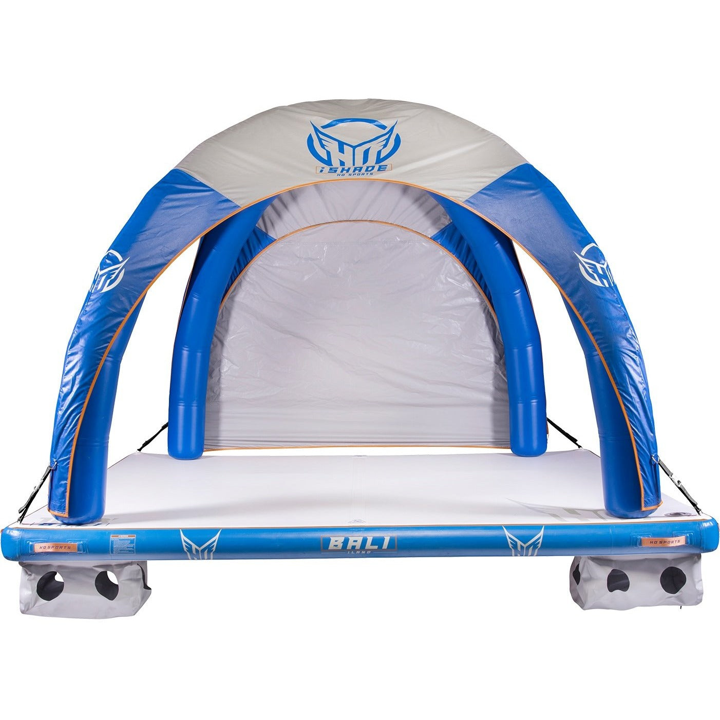 HO Sports iShade Inflatable Shade - 88 Gear
