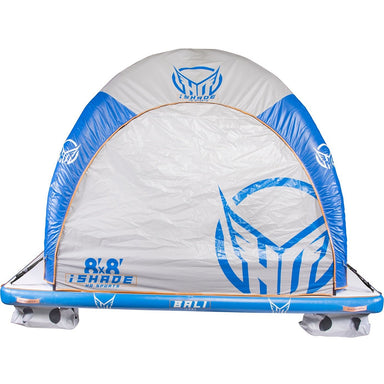 Water Mats and Leisure Tubes | Shop for Inflatable Water Carpets
