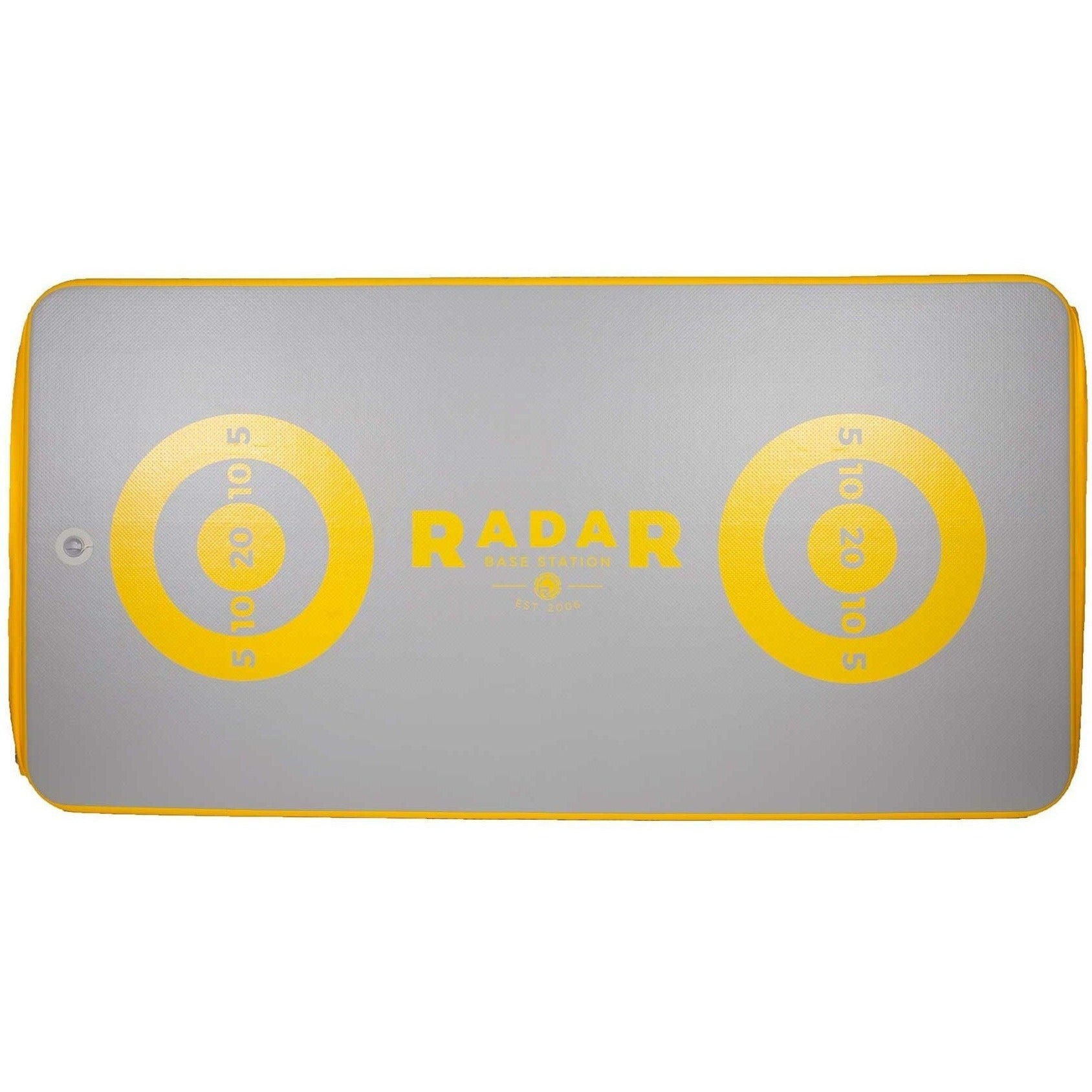 RADAR Base Station Water Mat - 88 Gear