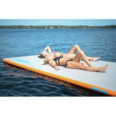 Reef 48 Inflatable Water Mat - 88 Gear