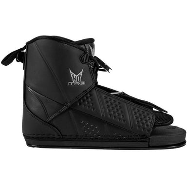 Water Ski Boot - HO FREEMAX Water Ski Boot - 2016