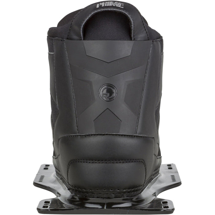 Water Ski Boot - Radar Prime Water Ski Boot - Front