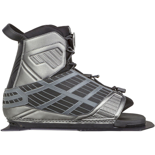 Water Ski Boot - Radar Vector Front Water Ski Boots