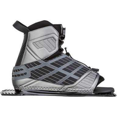 Water Ski Boot - Radar Vector Rear Water Ski Boots
