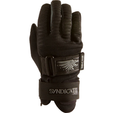 HO 41 Tail Water Ski Glove - 88 Gear