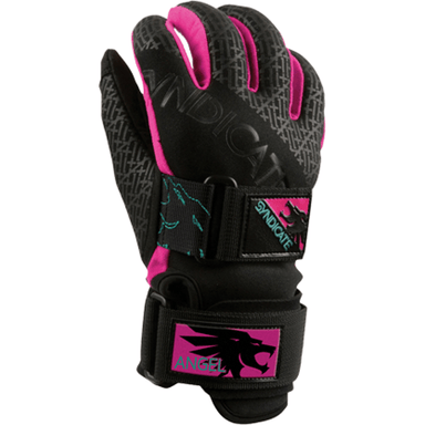 Water Ski Glove - HO Syndicate Angel Women's Water Ski Glove