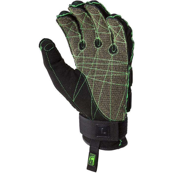 Water Ski Glove - Radar Vapor Boa K Water Ski Glove