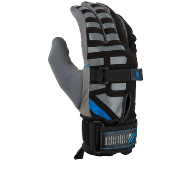 Radar Voyage Water Ski Gloves - 88 Gear