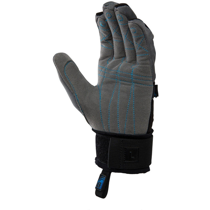 Water Ski Glove - Radar Voyage Water Ski Gloves