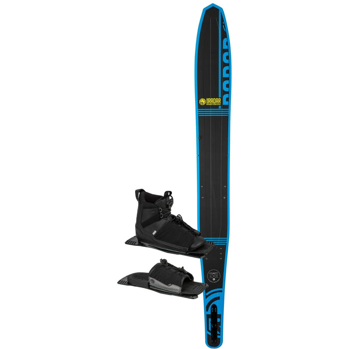 Water Ski Package - Radar Katana Water Ski Package