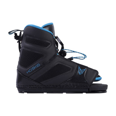 HO FreeMax Water Ski Boot 2019 - 88 Gear