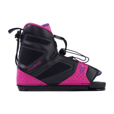 HO Women's Water Ski Bindings - 88 Gear