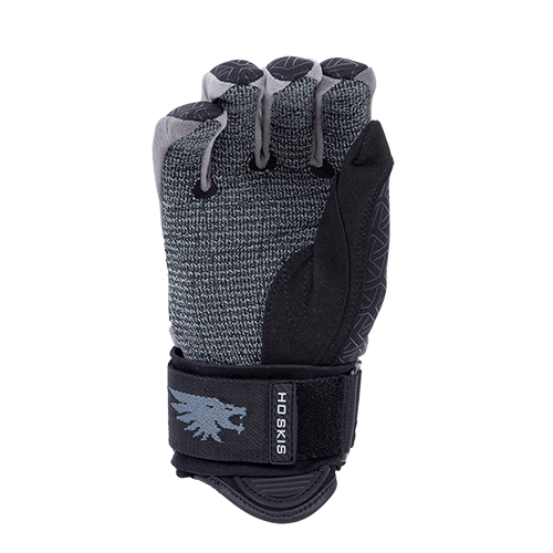 HO Syndicate Tail Water Ski Glove 2020 - 88 Gear