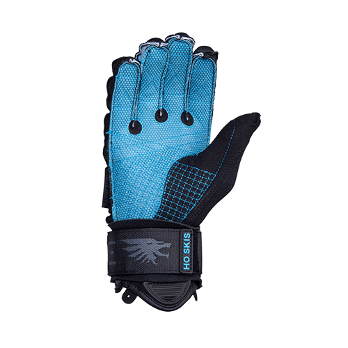 HO Syndicate Legend Inside Out Water Ski Glove - 88 Gear
