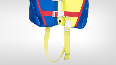 HO Child Pursuit Life Jacket - 88 Gear