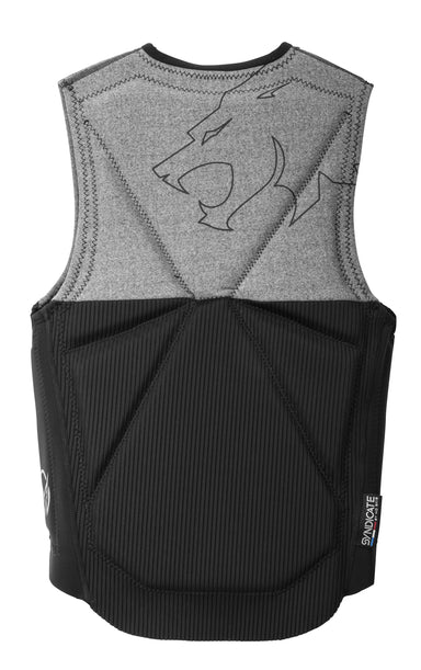 HO Syndicate Life Vest 2019 - 88 Gear