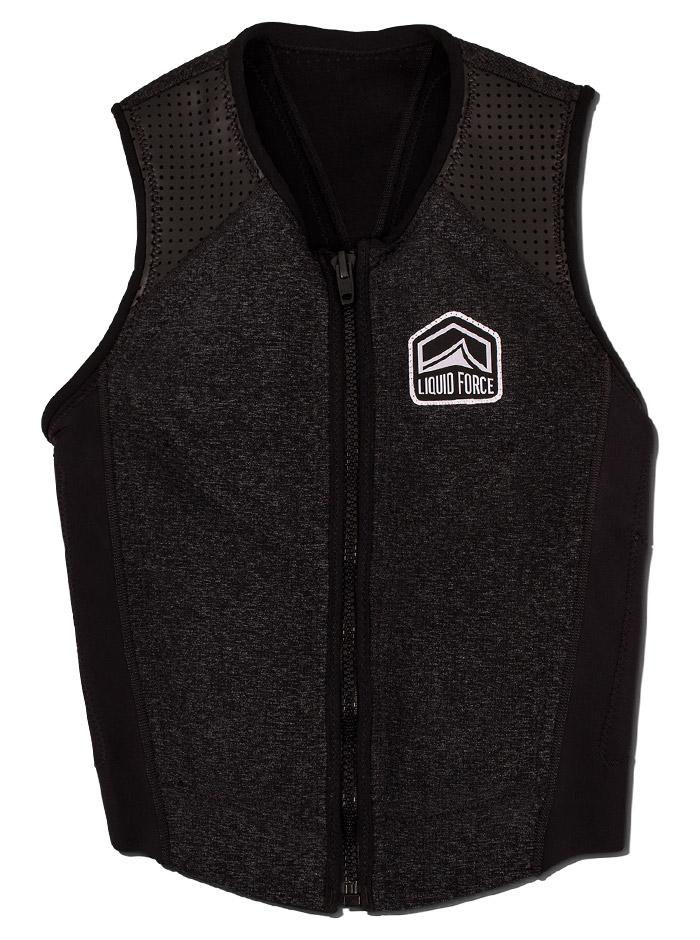 Liquid Force Watson Life Vest - 88 Gear