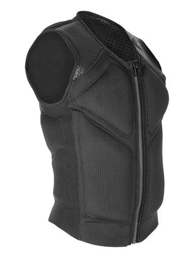 Liquid Force Watson Comp Life Vest - 88 Gear