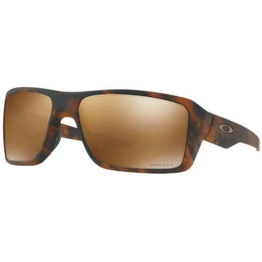 Oakley Double Edge Matte Sunglasses