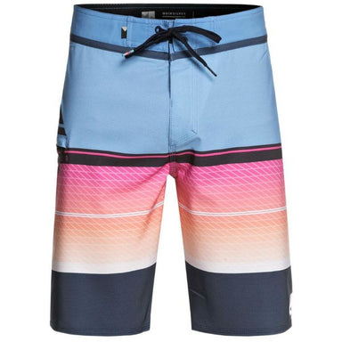 Quiksilver Highline Slab Boardshorts - 88 Gear