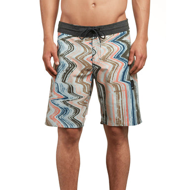 Volcom Lo Fi Stoney Men's Boardshorts - 88 Gear
