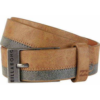Billabong Dimension Men's Belt - 88 Gear