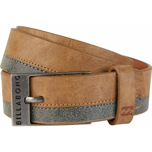 Billabong Dimension Men's Belt