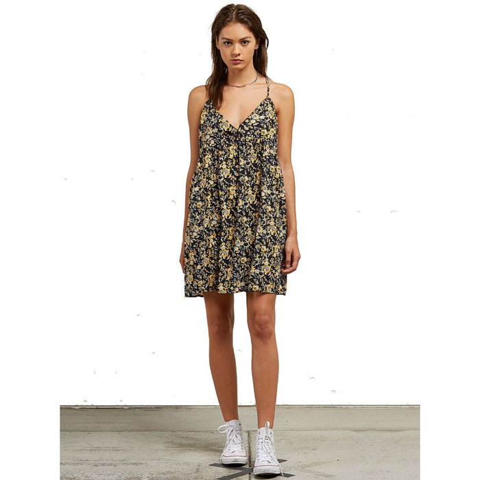 Volcom You Want This Dress