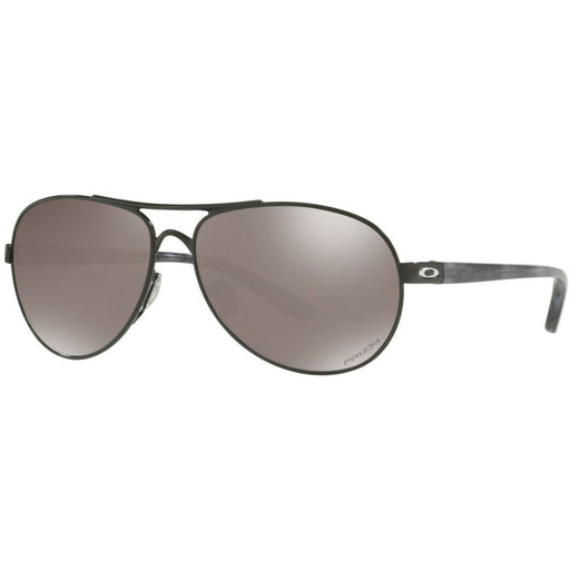 Oakley Feedback Women's Sunglasses