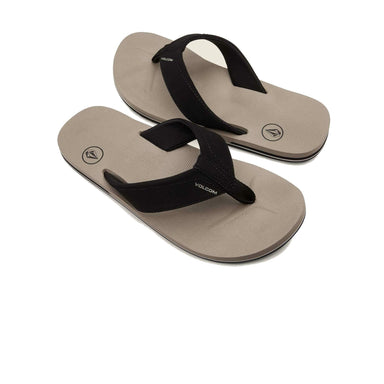 Volcom Victor Sandals - 88 Gear
